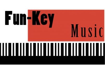 Fun-Key Music & Piano